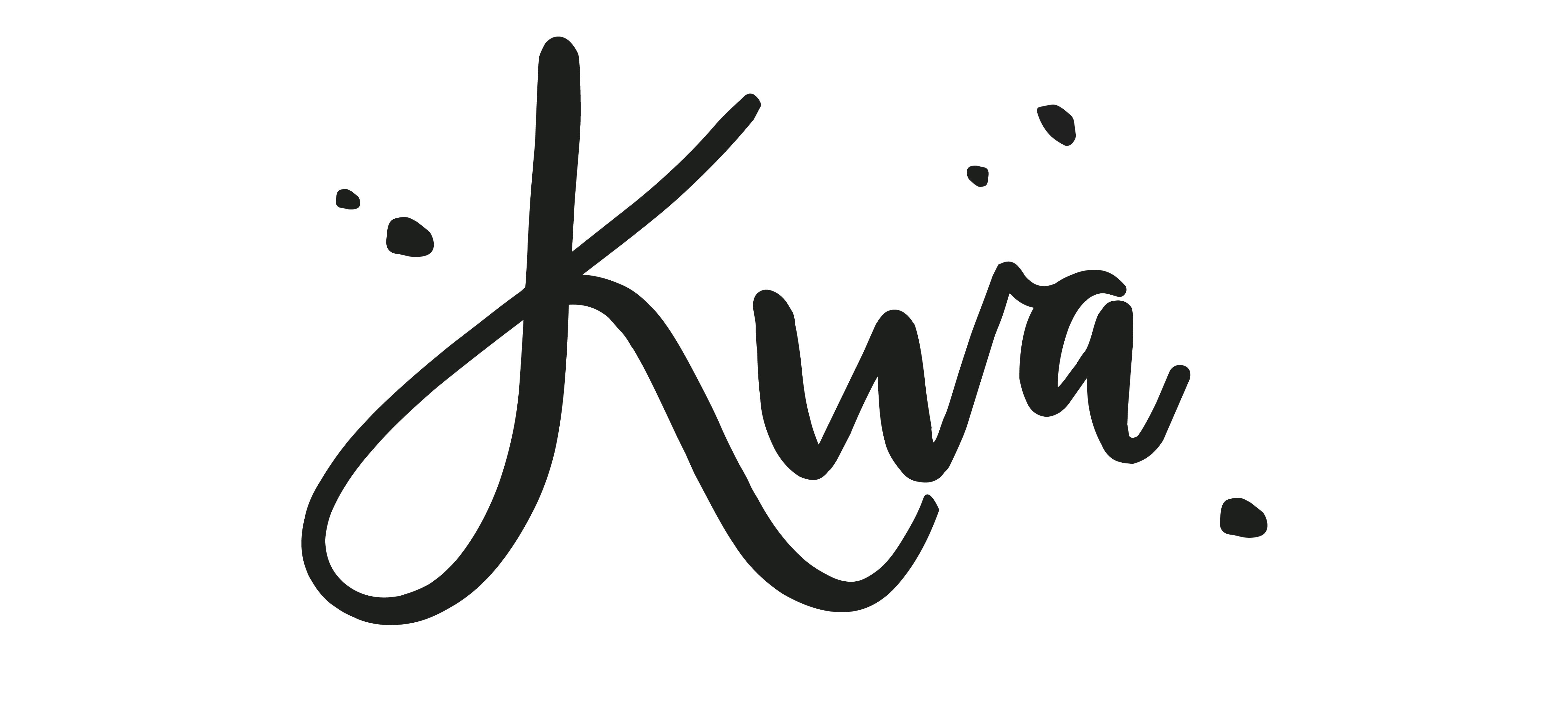 Studio Kwa
